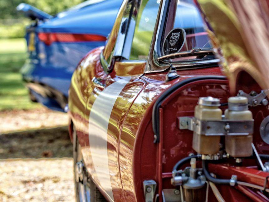 Thanks to jasondoddphotography.com