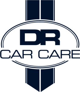 DR Car Care